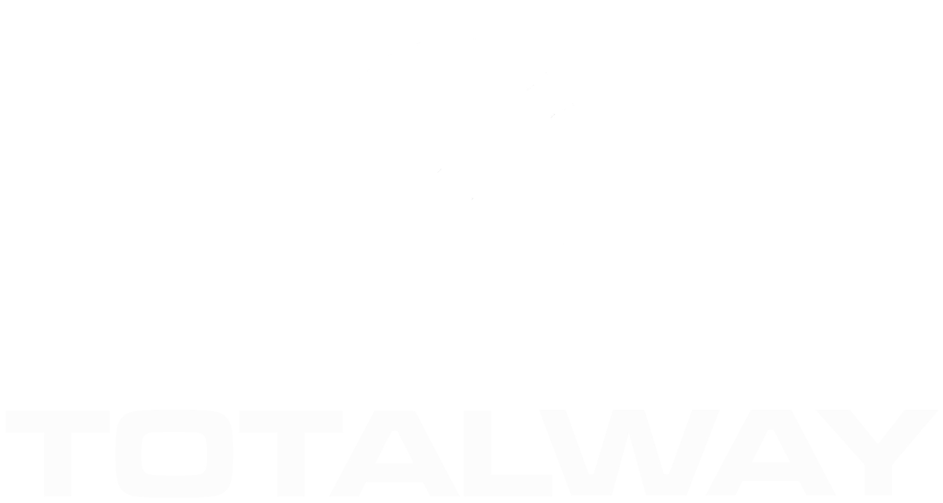 Totalway